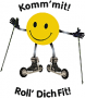 cross-skating:crossi_rdf_150.png
