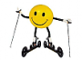 cross-skating:smiley_cross_100.png